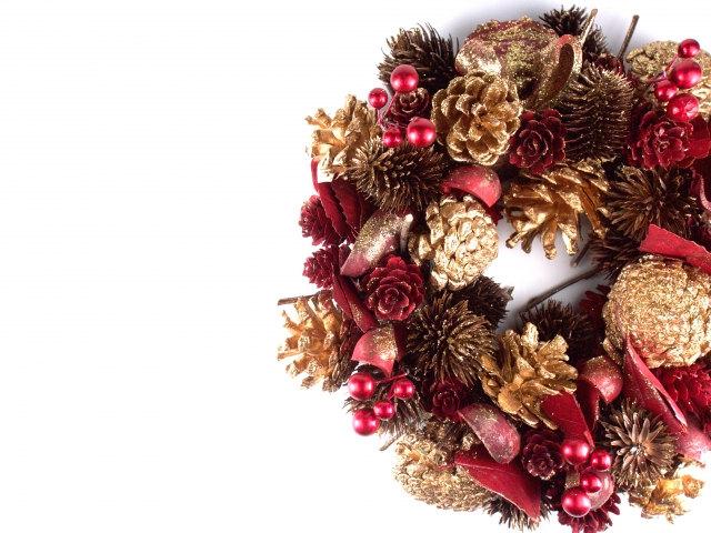 ホームパーティーの楽しみ方~クリスマスや誕生会といった目的に合わせて企画!~