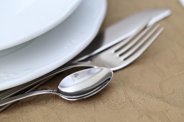 覚えておきたいフランス料理のマナー