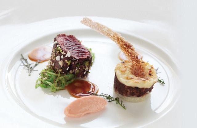フランス料理が「世界三大料理」に選ばれた背景とは